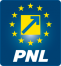 Democratic Party PNL