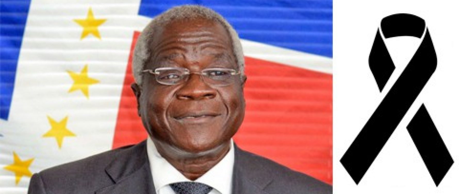 The IDC-CDI regrets the death of Afonso Dhlakama