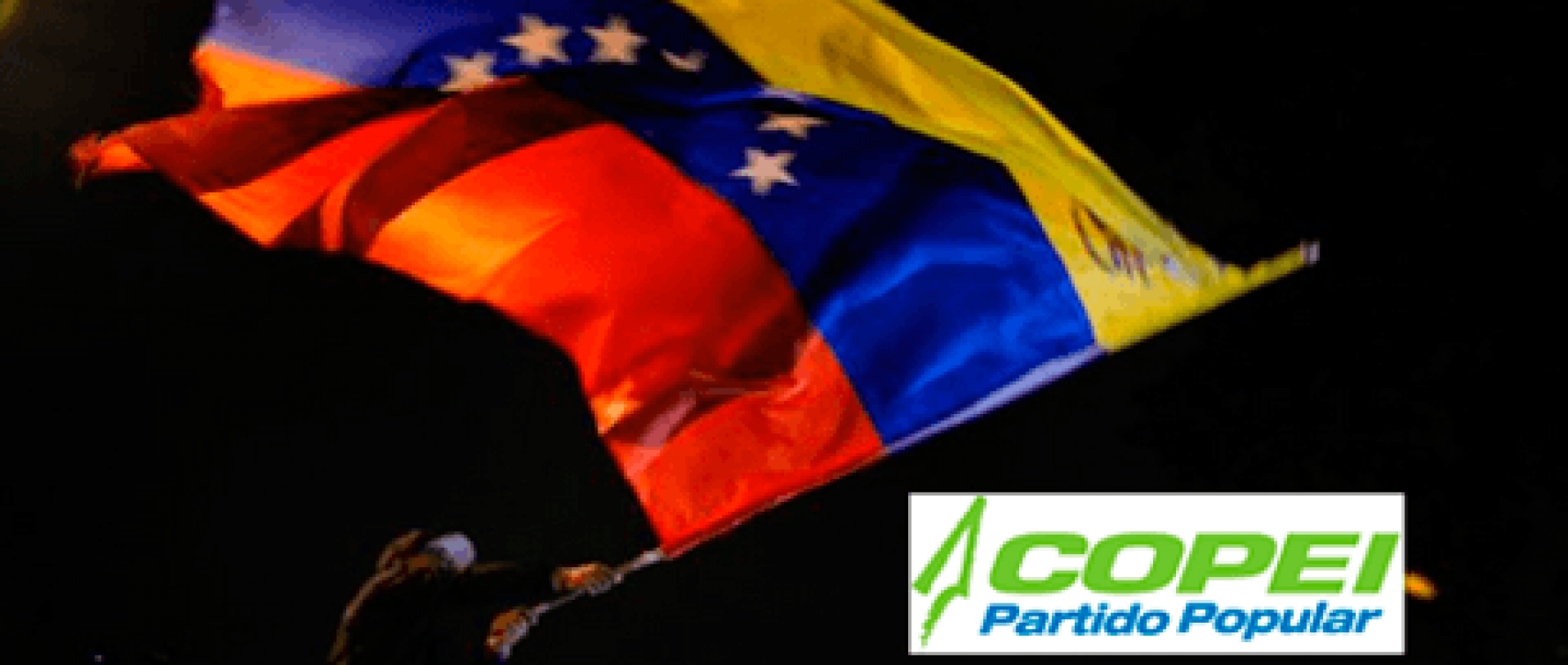 CDI-IDC welcomes the recent electoral victory of the Democratic Unity Coalition (MUD) in Venezuela