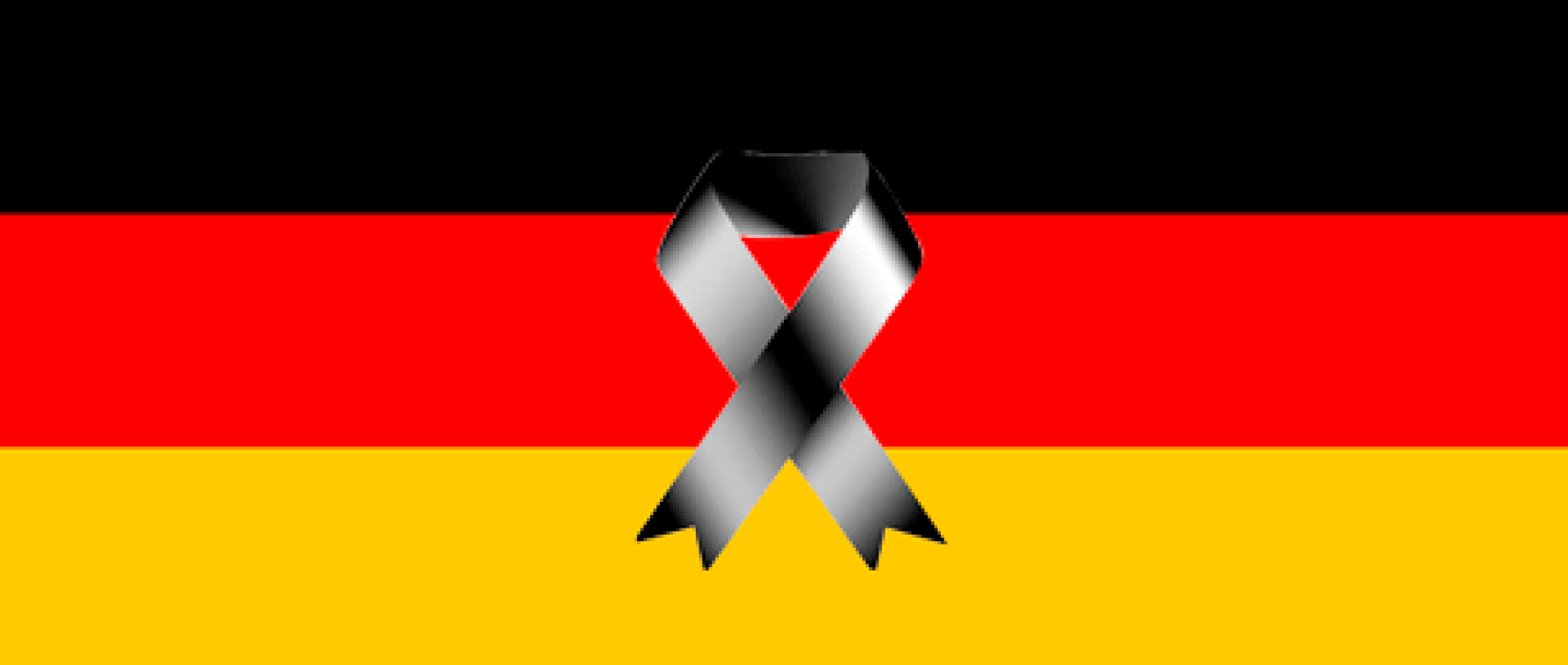 The IDC-CDI condemns the attack carried out on 19th December in Berlin