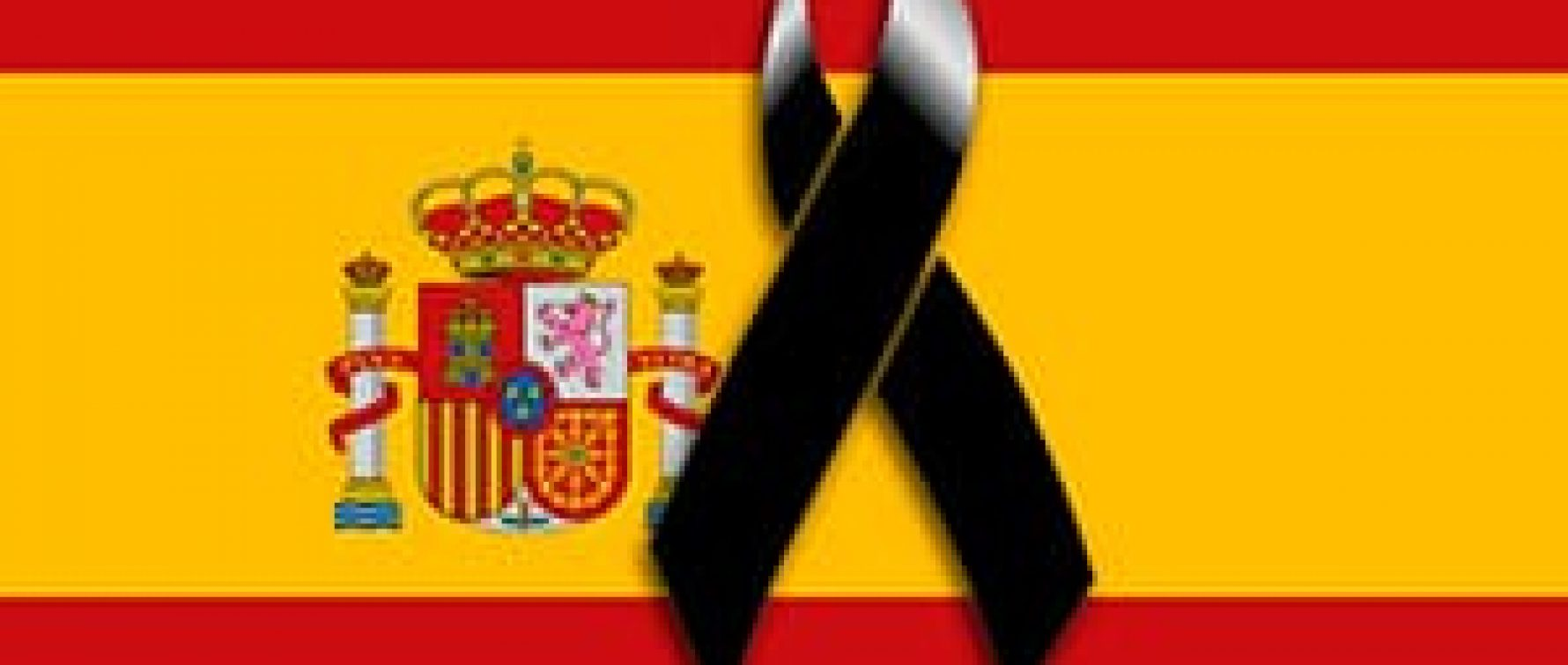 IDC-CDI shares the pain of and supports all the victims of yesterday's terrorist attack in Barcelona