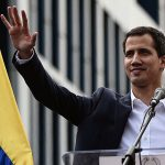 The IDC-CDI announces its total support of Juan Guaidó as the legitimate president of Venezuela