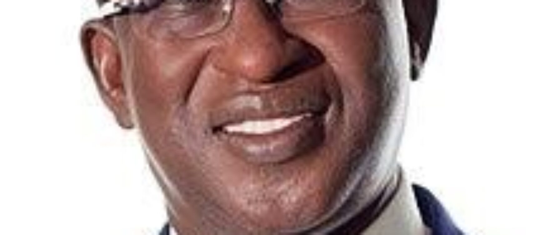 The passing away of Soumailia Cissé (Mali) a great loss for peace in the Sahel Region